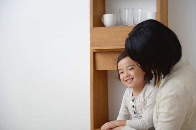 新・家庭教育論コーチング