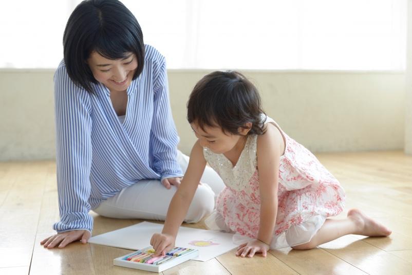 新・家庭教育論自己決定
