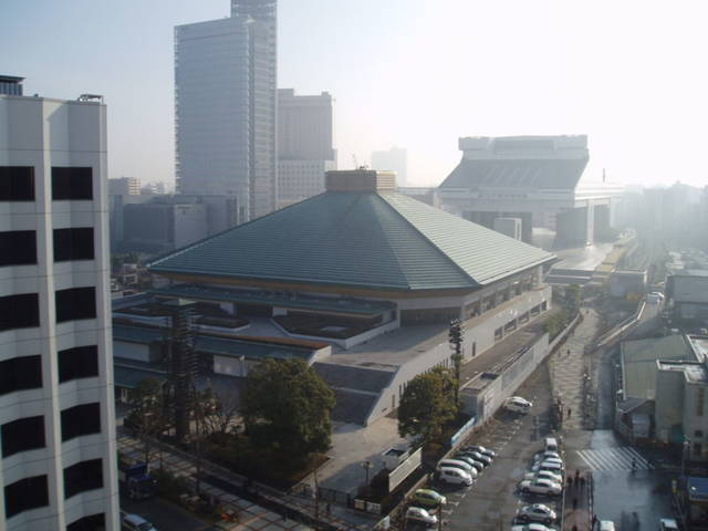 File:Ryogoku Great Sumo Hall.jpg - Wikimedia Commons (47613)